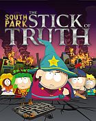 South Park:The Stick of Truth
