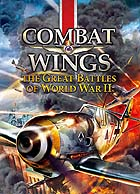 ����Хåȥ����󥰥�: The Great Battles of World War II