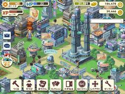 4Gamer.net — SNS自体をゲームにしてしまった「my GAMECITY」とは? コーエーテクモゲームスのキーパーソンにその概要と今後の展開を聞いた