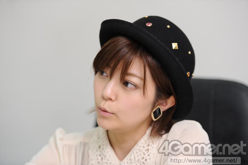 伊瀬茉莉也の画像 p1_31