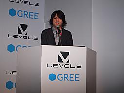 4Gamer.net — レベルファイブとGREEが業務提携を発表。「二ノ国」「イナズマイレブン」「ダンボール戦機」などの人気シリーズ作品をリリース予定