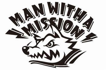 MAN WITH A MISSIONの画像 p1_31