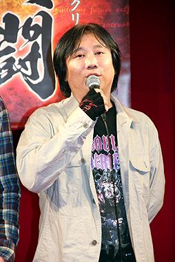 本村健太郎の画像 p1_4