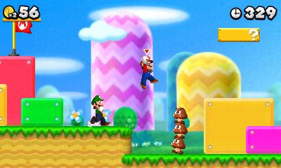 http://www.4gamer.net/games/154/G015408/20120622034/TN/002.jpg