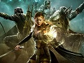��۲ݶ������ѻߤ�����The Elder Scrolls Online: Tamriel Unlimited�פ�ȯɽ��PS4/Xbox One�Ǥ�6��9���ȯ��