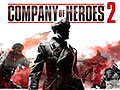 ��Company of Heroes 2�פ˿����ʥ⡼�ɡ�Theater of War�פ���������뤳�Ȥ����餫��