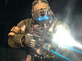��Dead Space 3�פȡ�Army of Two The Devil's Cartel�פΥ����꡼�󥷥�åȤ���ӥࡼ�ӡ���������γ��פ��ñ�ˤޤȤ�Ƥߤ褦