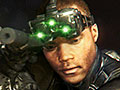 ��Tom Clancy's Splinter Cell: Blacklist�פˡ�Co-op�⡼�ɤ���������뤳�Ȥ����餫�ˡ����Ƥ�Ҳ𤹤�ȥ쥤�顼��