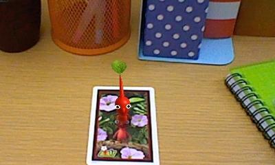 ピクミン (ゲームキャラクター)の画像 p1_37