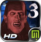 Dracula: Resurrection ‐ Part 3 HD