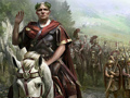 「Total War: Rome II」,カエサルのガリア侵攻を描いたキャンペーン拡張パック「Caesar in Gaul Campaign Pack」が欧米でリリース