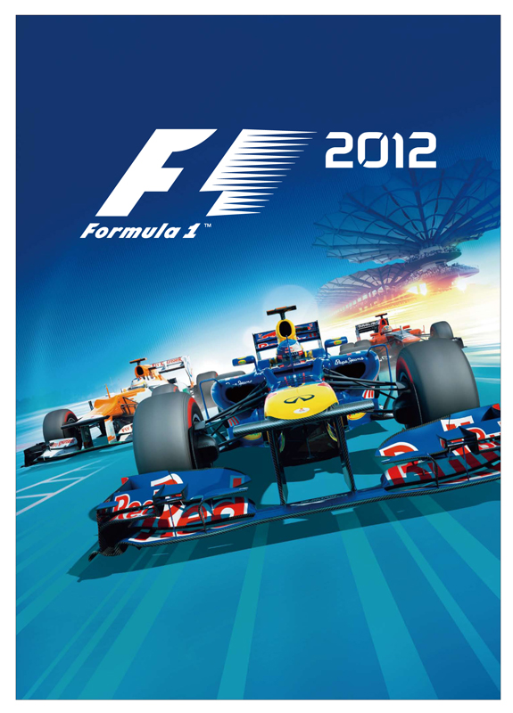 full-size: http://wwwf1fanaticcouk/2011/06/07/pictures-codemasters-f1-2011-revealed/f1_2011_codemasters_batch1-8
