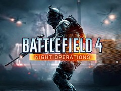 �֥Хȥ�ե������ 4�פκǿ��ѥå�����꡼����������ѥߥå���󤬳ڤ�����Night Operations DLC�פ��ۿ��Ⳬ��