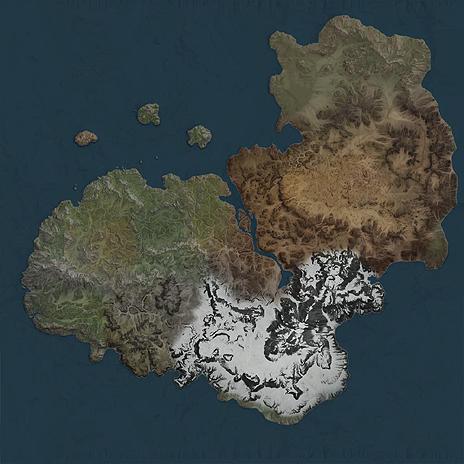 http://www.4gamer.net/games/183/G018339/20150220093/TN/007.jpg