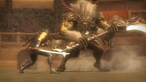 「NINJA GAIDEN Σ2 PLUS」,コスチューム/武器/キャラクターの新たなビジュアルが公開に。ヒーローモードの改良点,ボスバトルの情報もチェック