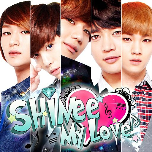 shinee my love dating game [shinee (샤이니) _ 종현 dating agency dazzling girl dream girl engsub etude etude pink play party everybody fansign for you in full blossom garena mstar gda.