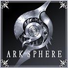 ARK SPHERE