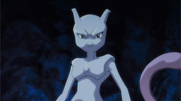 ロケット団 (アニメポケットモンスター)の画像 p1_7