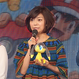 サトシ (アニメポケットモンスター)の画像 p1_3