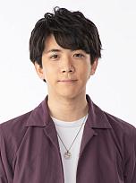 """动画""""最终幻想XIV""""。由Yuhei Kaburagi和Kitaro Takasaka制作的TVCM今天开始 -  4Gam -013"""