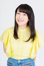 """动画""""最终幻想XIV""""。由Yuhei Kaburagi和Kitaro Takasaka制作的TVCM今天开始 -  4Gam -014"""