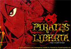 Pirates of Liberta