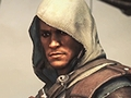 ��Assassin's Creed IV: Black Flag�פκǿ��ȥ쥤�顼����͸� ���ɥ�ɡ����󥦥����θ��ǥ��ȡ��꡼��Ҳ�