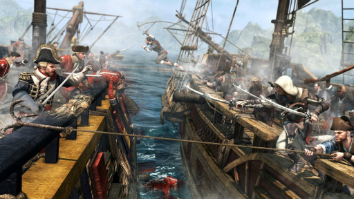 Assassins creed iv black flag 4 voltagebd Image collections