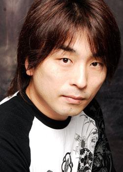 ryōtarō okiayu wikipedia