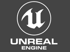��ǯ��GTMF��Unreal Engine�״�Ϣ���å����Υ�����ɤϡ�VR�פȡ�The Unreal Way��