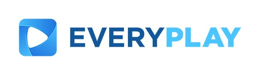 everyplay android