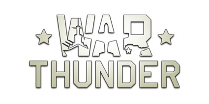 War thunder эмблемы