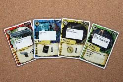 画像集#007のサムネイル/あのアンチャーテッドの冒険をボードゲームで再現。手に汗握るトレジャーハントが楽しめる「UNCHARTED BOARD GAME」レビューを掲載