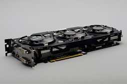 GeForce GTX 700