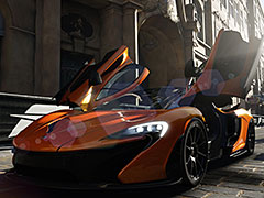 Xbox One�ѥ��եȡ�Forza Motorsport 5�ס�Halo: The Master Chief Collection�ס�Zoo Tycoon�פβ��ʲ����Ǥ�2��25��ȯ���