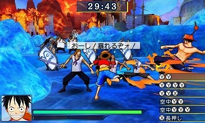 http://www.4gamer.net/games/217/G021785/20131108048/TN/001.jpg