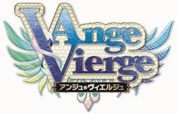 Ange Vierge官方網站