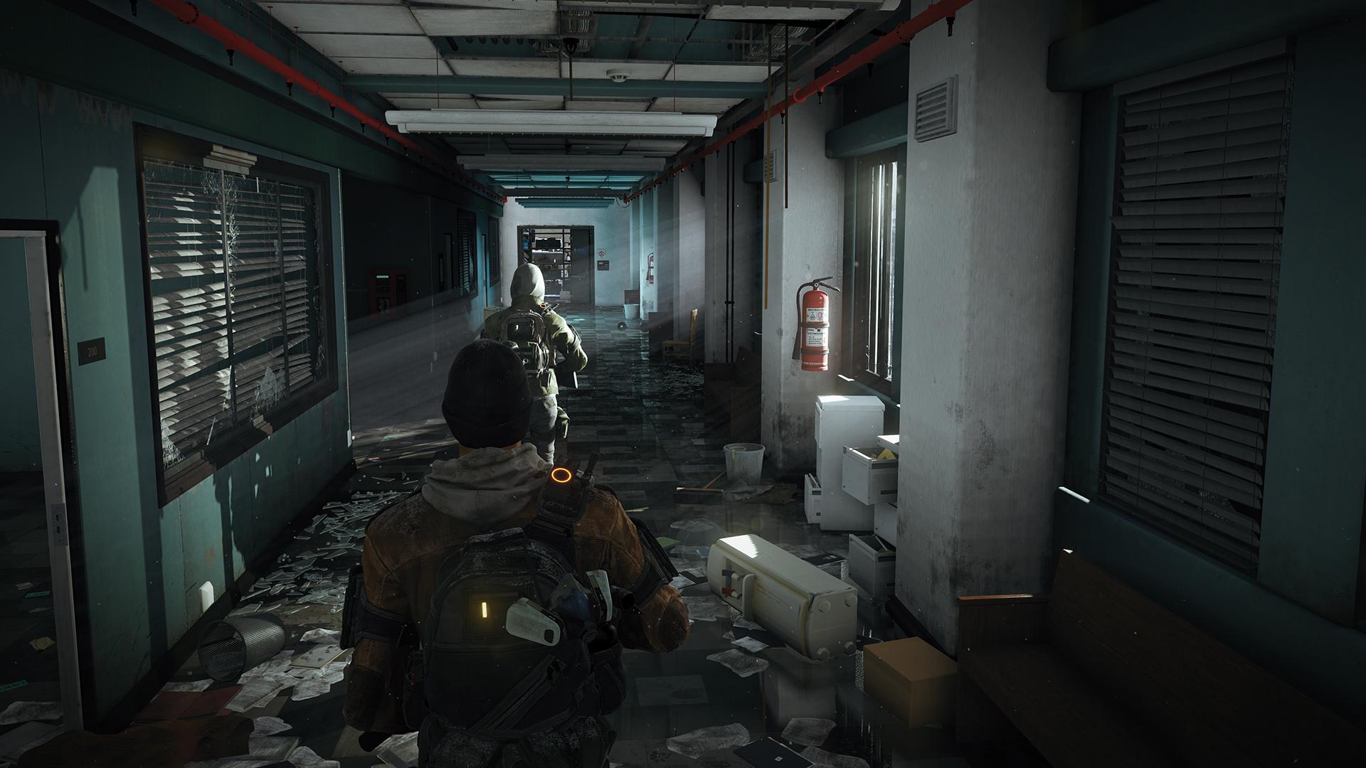 【PS4】 PS4の実機映像が凄まじ杉 これがゲームに特化したおかげか