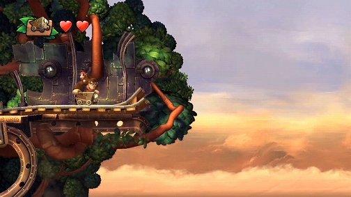 ドンキーコング (ゲームキャラクター・2代目)の画像 p1_14