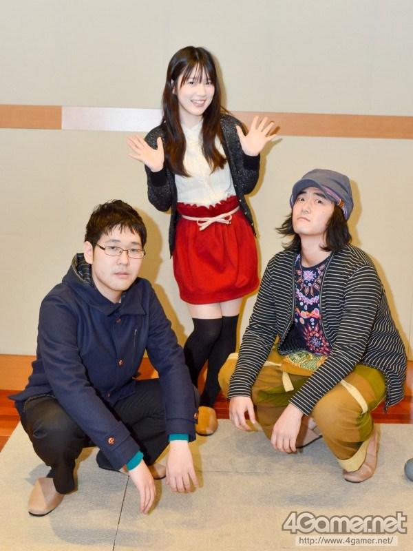 内田雄馬の画像 p1_32