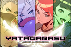 ヤタガラス Attack on Cataclysm