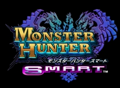 MONSTER HUNTER SMART