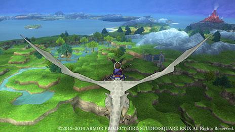http://www.4gamer.net/games/232/G023260/20140814088/TN/001.jpg