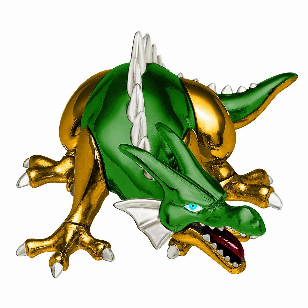 ドラゴンクエスト x 眠れる 勇者 と 導き の 盟友 オンライン