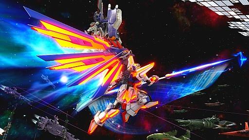 JAEPO2014]「機動戦士ガンダムE...