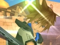 ��KINGDOM HEARTS -HD 2.5 ReMIX-�פ��ӥ塼��12ǯ����ˤ��θ����Ĥġ��ǿ����III�פؤδ��Ԥ���������סɤ�ڤ���Ǥۤ���