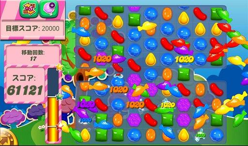 http://www.4gamer.net/games/241/G024185/20131209083/TN/031.jpg