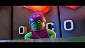LEGO ムービー ザ・ゲーム