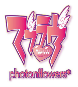 マブラヴ photonflowers