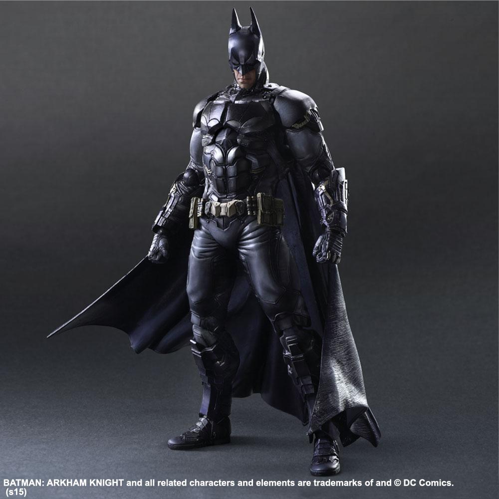 バットマン (架空の人物)の画像 p1_39